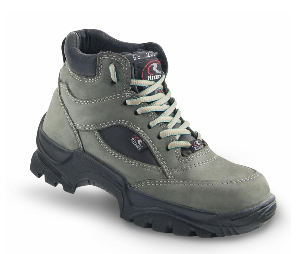 Rizzoli calzado de seguridad guantes y ropa de protecci n - Zapato de seguridad ...